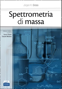 Italian Translation of 2nd Edition, cover